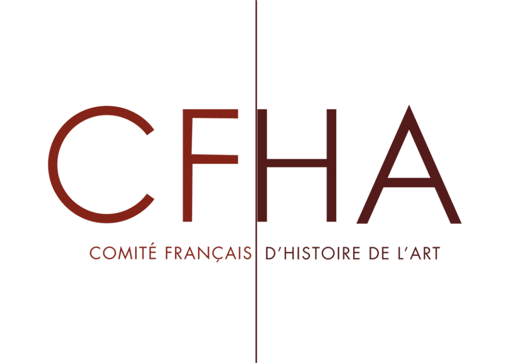 Logo CFHA