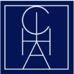 logo CIHA